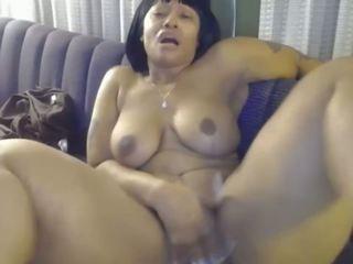 dicke ärsche schön, frisch schwarz und ebony, hd porn