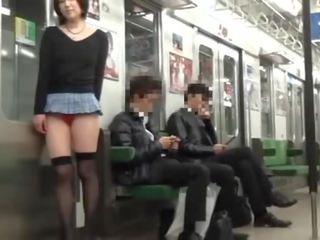 brunette vid, orale seks kanaal, hq japanse