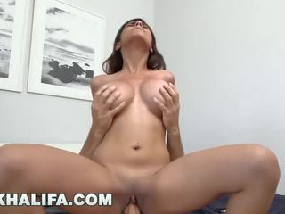 brunette, full big dick any, all big boobs great