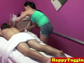 online reality watch, best bigtits all, you masseuse see