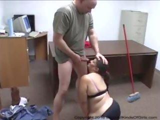 zien bbw neuken, u oma, gratis anaal