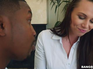 interracial full, any hd porn quality, check hardcore you