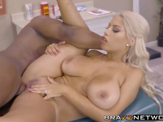 most blondes nice, big boobs, brazzers fresh