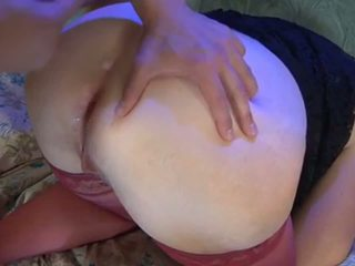 hottest big butts channel, online matures movie, fun anal