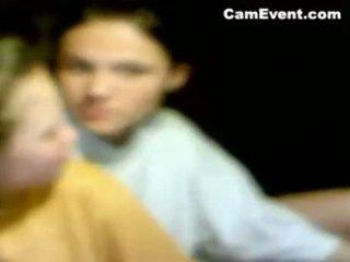 online webcams, controleren amateur film, tiener thumbnail