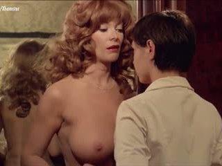 nóng nhất bộ ngực to xem, đầy đủ đồng tính nữ tốt nhất, tất cả nhẹ nhàng xem