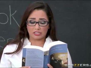 γαμώ ποιότητα, κάθε αίθουσα διδασκαλίας, διείσδυση online