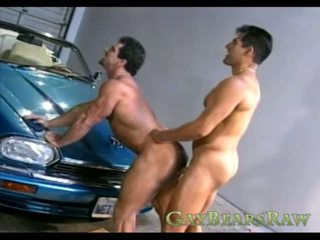 more gay, most men posted, hot muscle