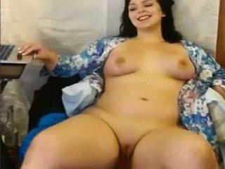 Amateur Curvy Turkish Woman, Free Curvy Woman Porn Video ce