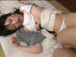 free japanese most, schoolgirl fun, check xvideos hot
