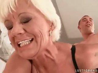 gratis zuigen, heet oud neuken, controleren grootmoeder porno