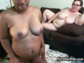grote borsten klem, een webcam neuken, bbw vid
