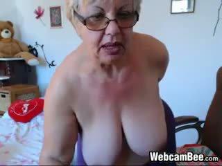 big boobs film, webcam, more bbw