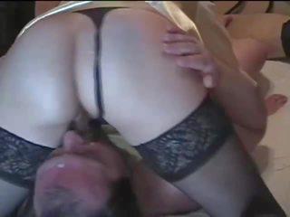 Biseksueel porno