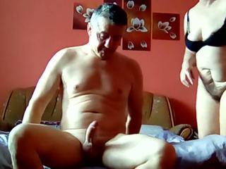 big butts, hd porn, beste amateur actie