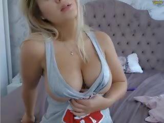 meest webcams porno, tepels mov, latijn gepost