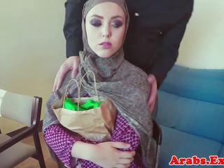cumshots, arab, amateur