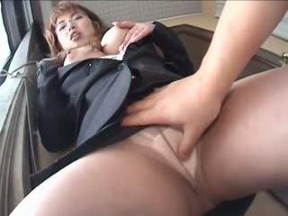 japanisch, creampie, hd porn, bukkake