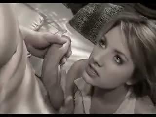 Britney spears kuulsus seks privaatne film