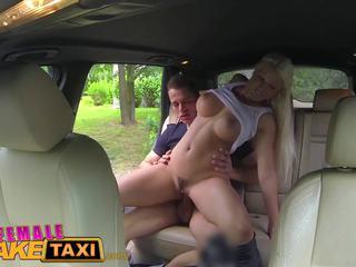 full tits, hot fake hub watch