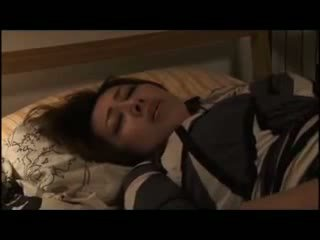 Yumi kazama - 아름다운 일본의 엄마는 내가 엿 싶습니다