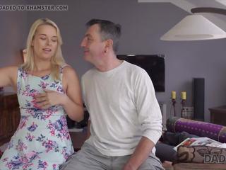 fun blowjobs porno, most cuckold, ideal dad thumbnail