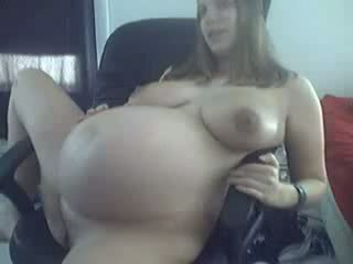 rated webcams hq, great hd porn hottest, ideal lactating real