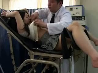japanese, big boobs, fingering, amateur