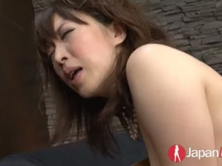 squirting see, all japanese great, hottest doggystyle online