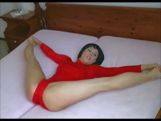 vol brunettes, beste hd porn porno, heetste sport- thumbnail