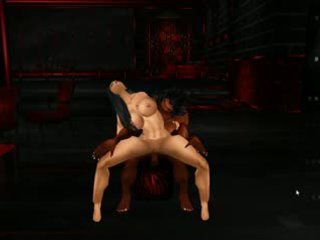 any oral sex posted, all vaginal sex action, you caucasian porno