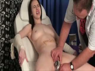 groot gezicht porno, groot extreem porno, bdsm