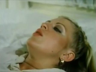 Classic Scenes - Taboo Sharon Kane Jamie Gillis: Porn 37