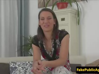 more brunettes movie, full babes channel, doggy style