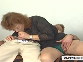 heet wijnoogst gepost, een hardcore klem, nieuw milf film