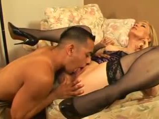 old+young ideal, ideal anal, quality hd porn rated