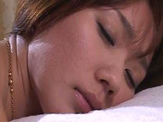 watch japanese quality, lesbians hottest, online matures best