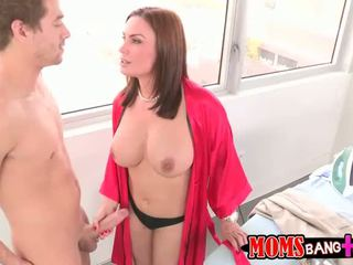 free fucking any, oral sex more, most sucking hot