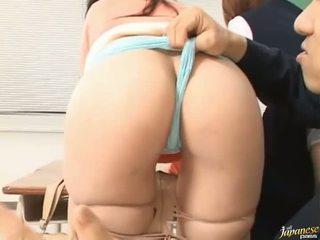 see japanese real, fun blowjob hq, fresh oriental