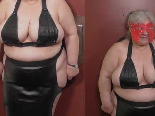online bbw vid, full grannies film, big natural tits