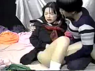 more japanese free, hd porn