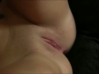 shaved pussy, first time, porn videos, barely legal cuties