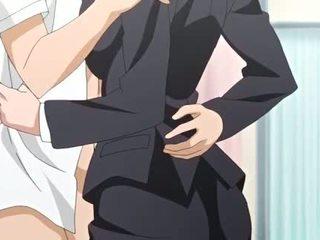 alle porno vid, spotprent, hentai