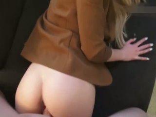 gratis slank, controleren cumshot seks, meer pov