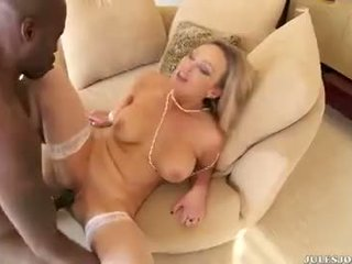 hottest oral sex, Mainit vaginal sex, real caucasian Libre