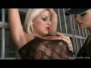 lesbian fun, fresh pornstars free, great lezdom hot