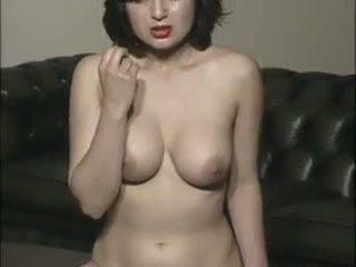 british, brunettes, vintage, hd porn