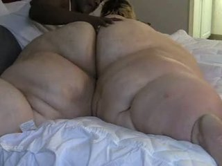 huge hq, great ass hot, watch ssbbw real