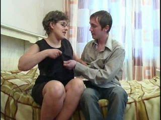 zien grote tieten, heetste moms and boys film, ideaal mature amateur kanaal
