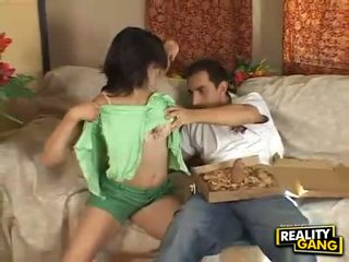 hottest blowjobs porno, full food fucking, real big cock clip